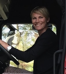 Heidi Howard in Truck Finland_2018.jpg